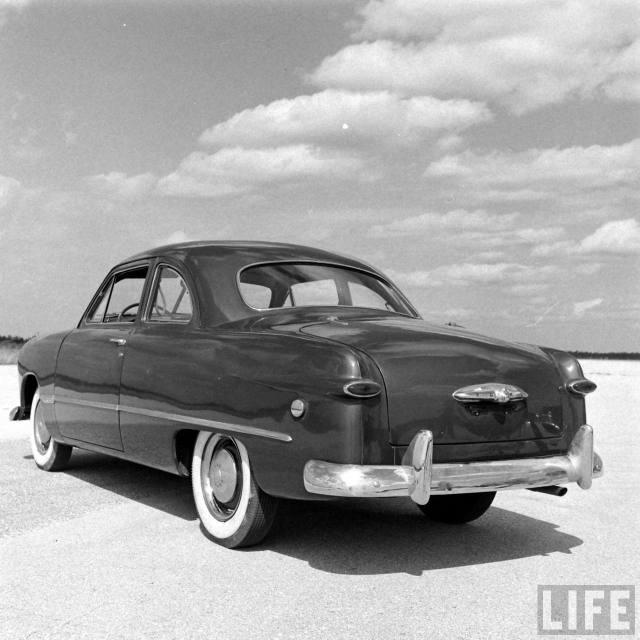 ford_1949_carros_deserto_101.jpg