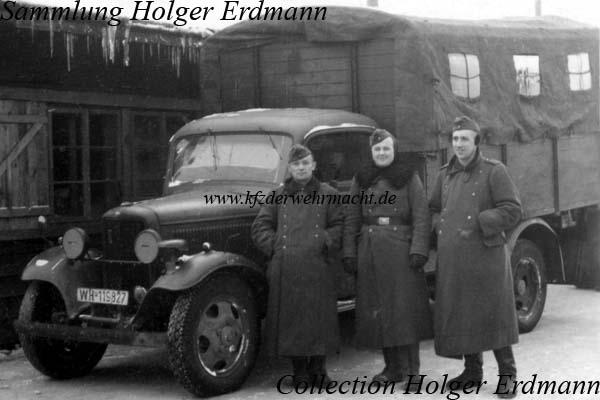 Ford_BB_Mod_1937_Winter_in_Staraja-Russa.jpg