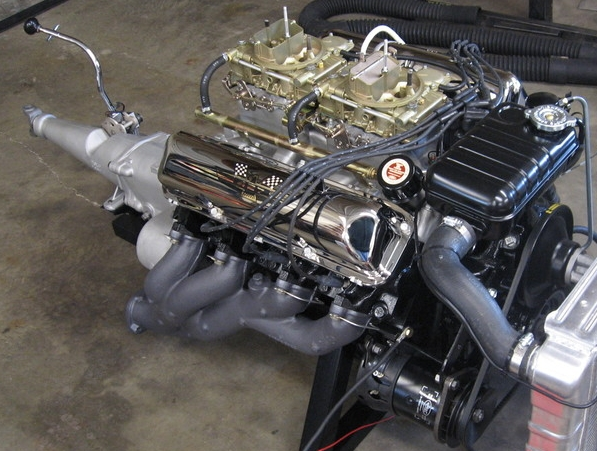 Ford_FE_engine.jpg