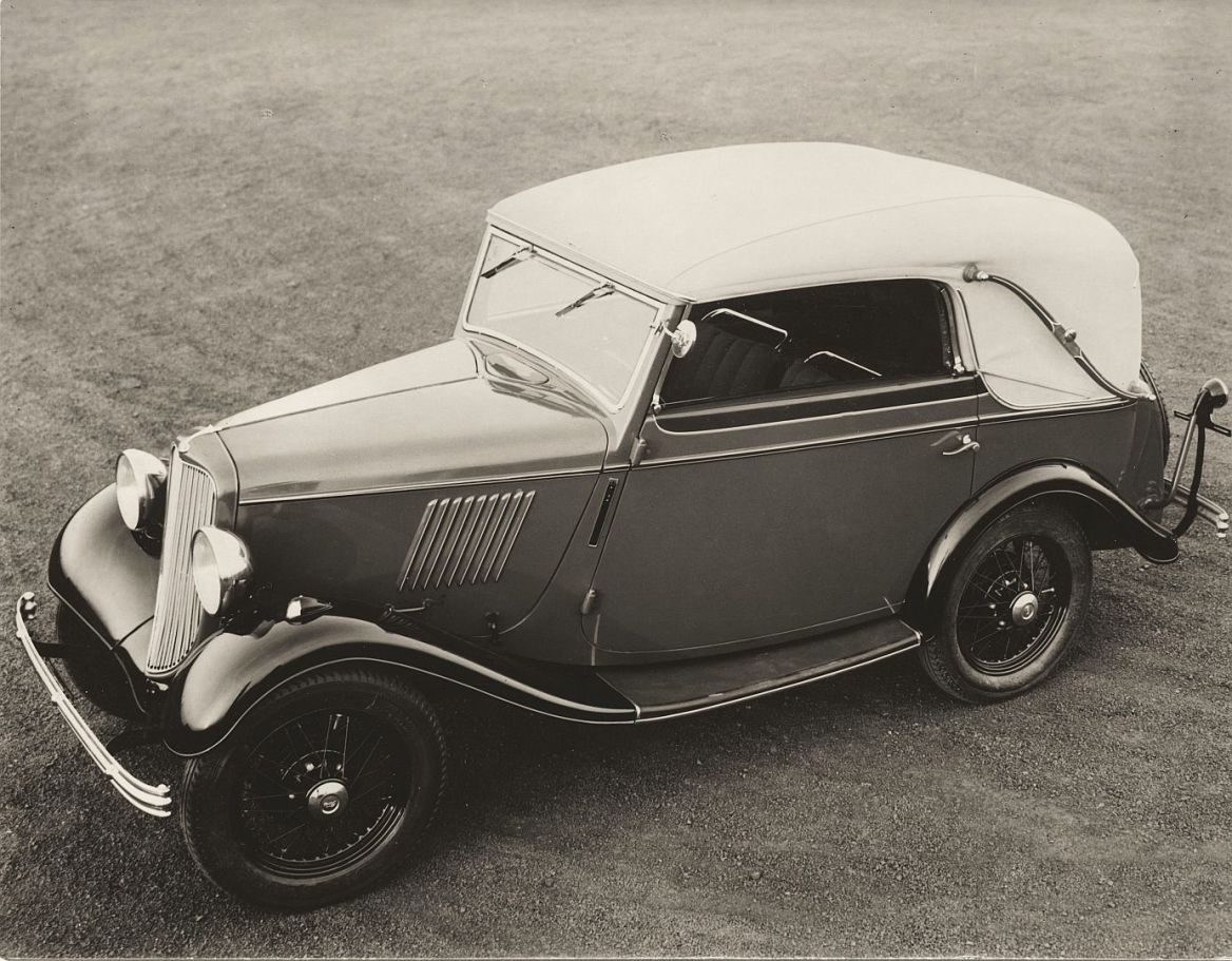 ford_kc3b6ln_1933-36_galerie.jpg