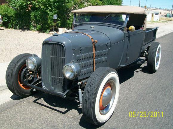 Ford_Other_Pickups_Roadster_PU_eBay_1383808484.jpg