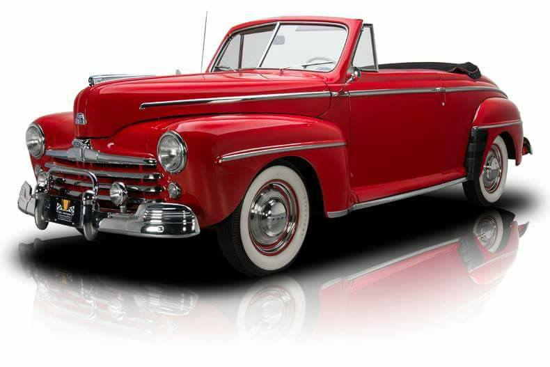 FORD_SUPER_DELUXE_CONVERTIBLE_48.jpg