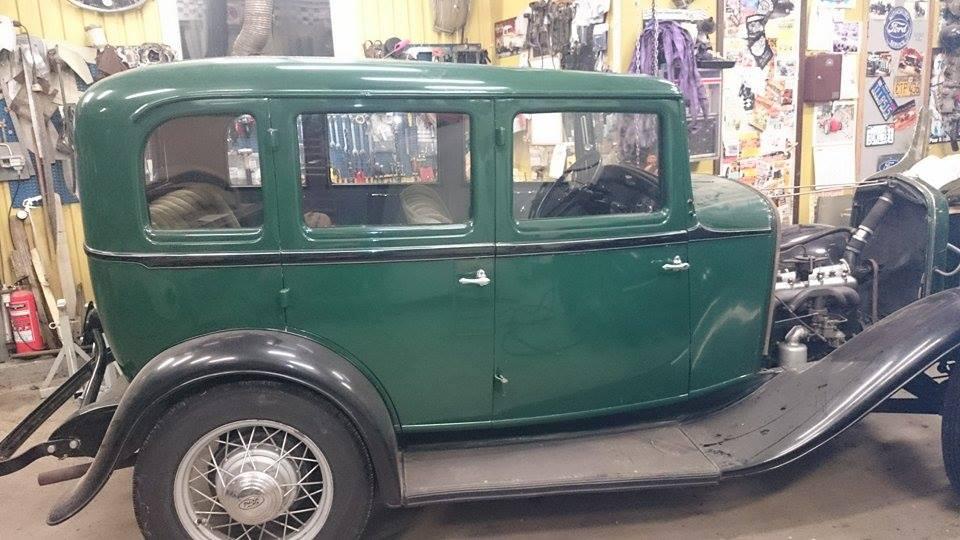 Fordor 1932.jpg