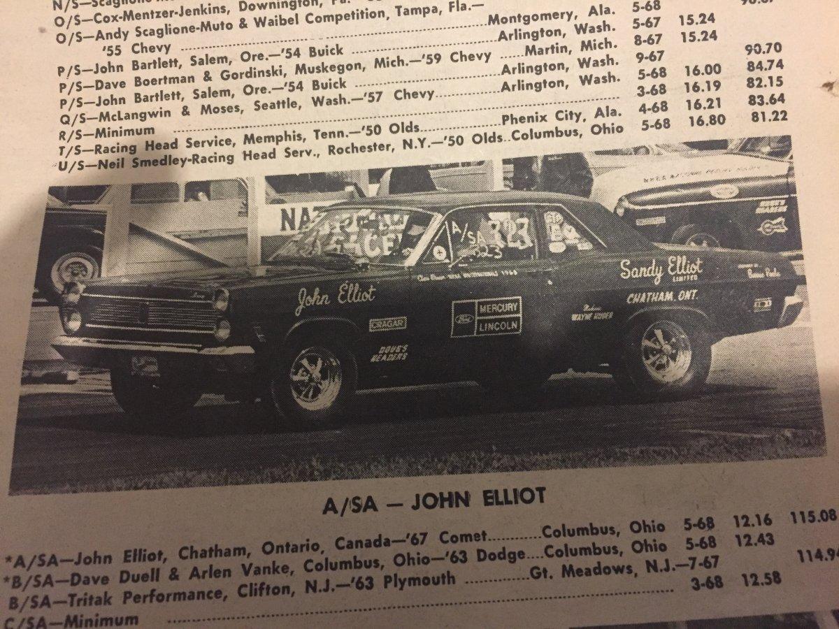 FordRecordHolderMay1968.JPG