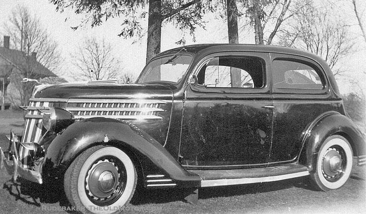 Fords2Rudebaker1.jpg