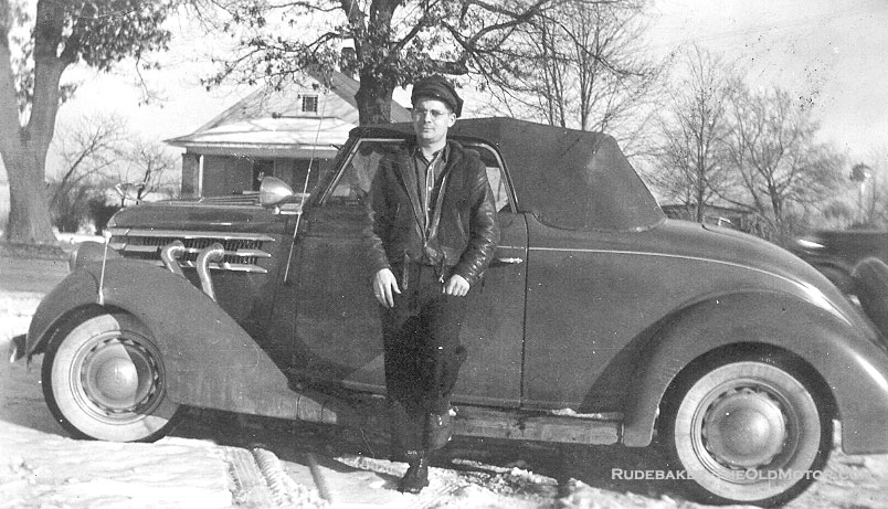 Fords2Rudebaker2.jpg