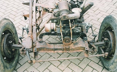 Fordson E83W chassis..jpg