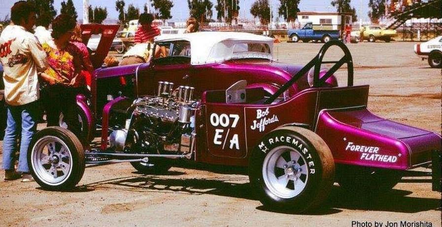Forever Flathead Panel Striped Roadster.jpg
