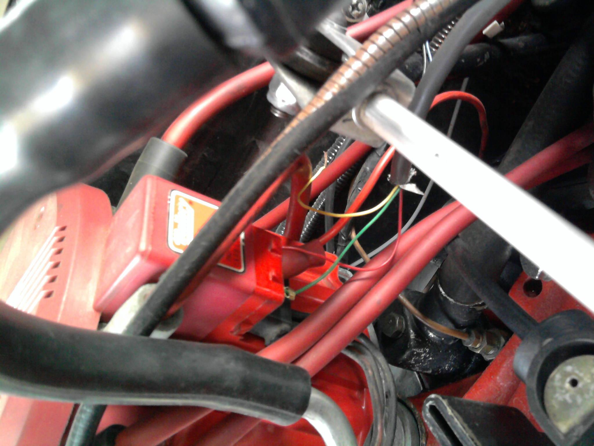 sun super tach ii wiring diagram wiring diagram sunpro super tach ii wiring automotive diagrams