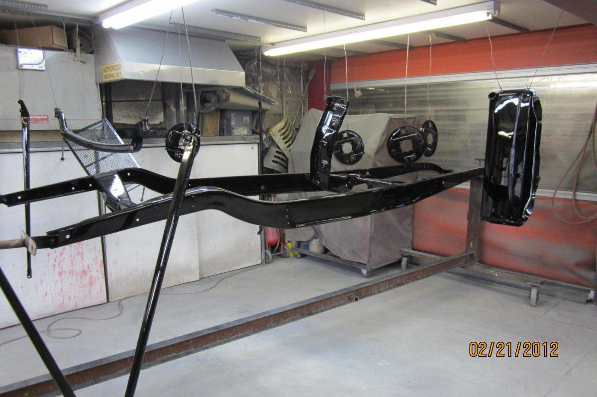 frame&motor 004.JPG