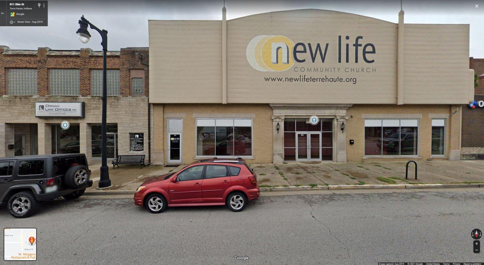 Frank Fox Pope Dealership - Terre Haute.JPG
