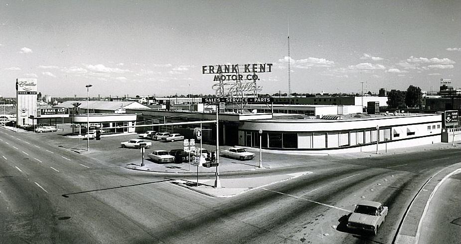 frank kent cadillac dealership ft worth.jpg