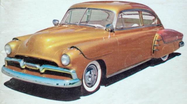 Frank Livingston's 49 Chev Circa 57 - 1.jpg
