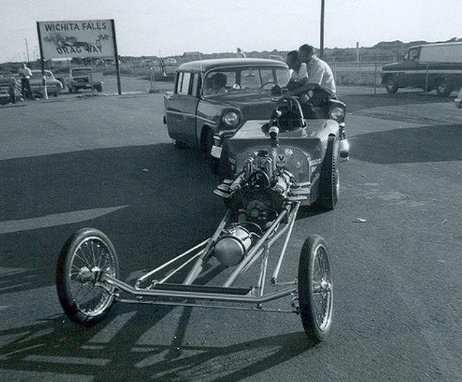 Frank Smith AMP natiuonal Record holder at Wichita fall tx.JPG