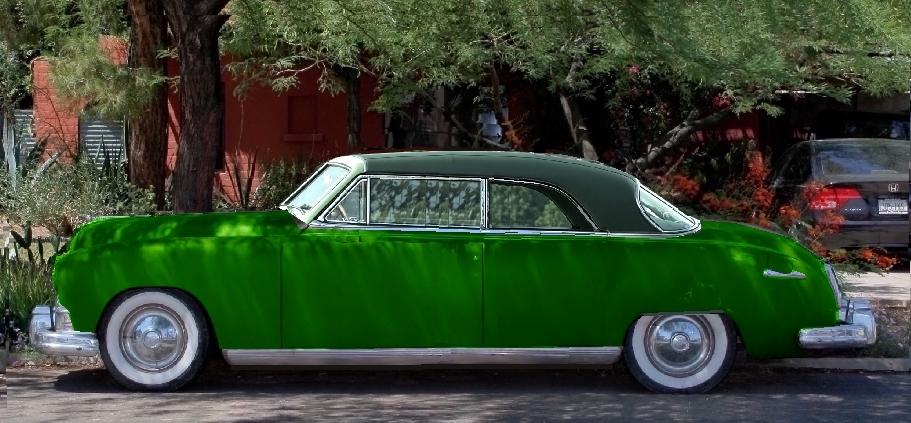 Frazer Coupe V2 01.jpg