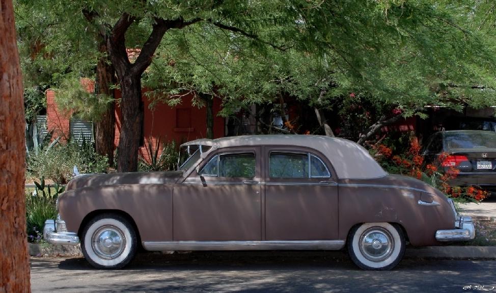 Frazer Coupe V2 orig.jpg