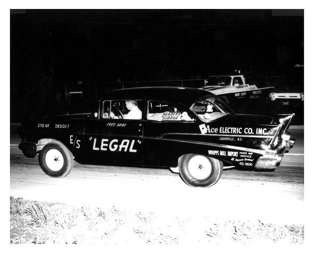 Fred Gray Legal SWI ^66.jpg