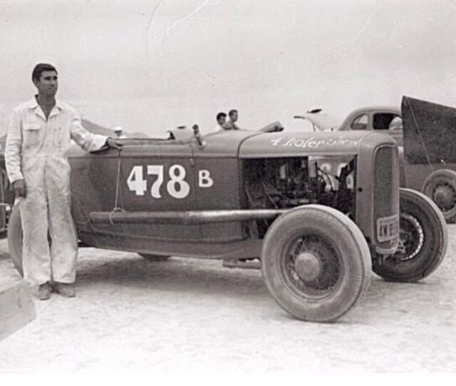 Fred Lobello #478 B Roadster.jpg