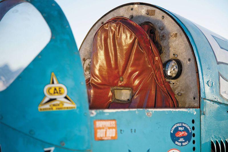 Fred Lobello Lady Bug by Tim Sutton (7).jpg