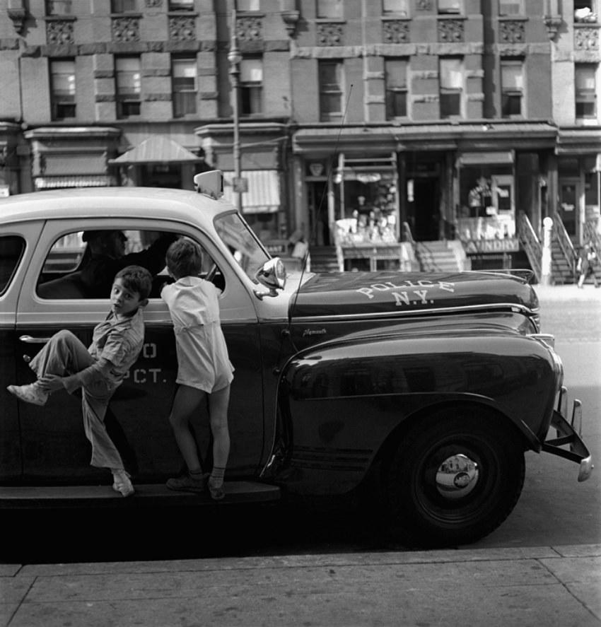Fred Stein.jpg