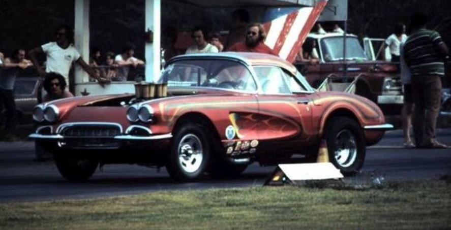 Fred's plastic Toy check and vette.JPG