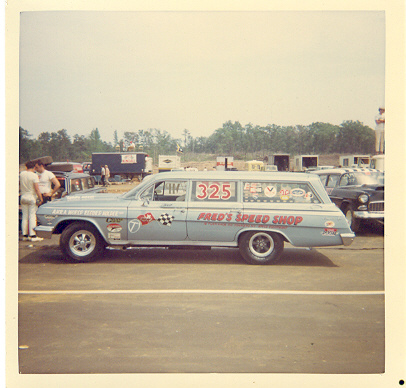 Fred's Speed Shop.E-Town.jpg