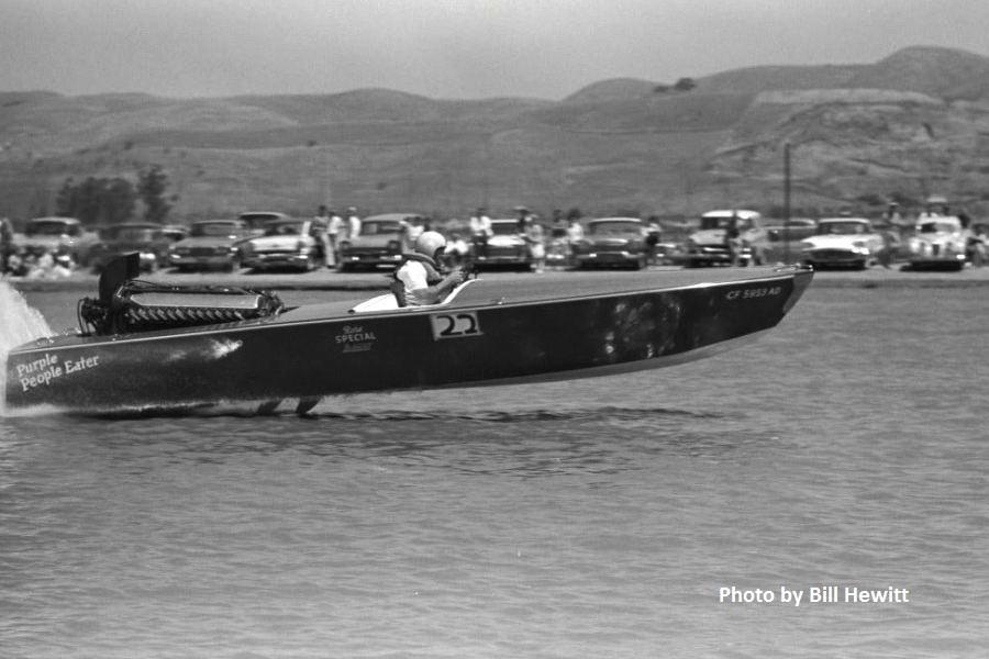 Fremont Boat Drags - 1961 by Bill Hewitt (10).JPG