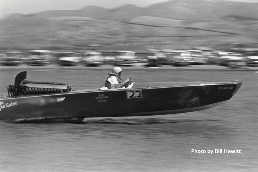 Fremont Boat Drags - 1961 by Bill Hewitt (11).JPG