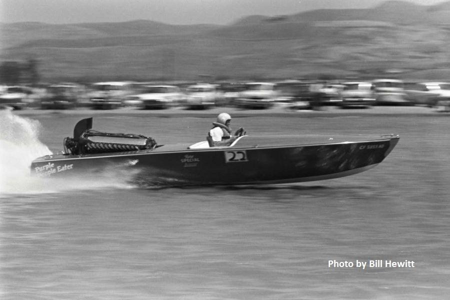 Fremont Boat Drags - 1961 by Bill Hewitt (12).JPG
