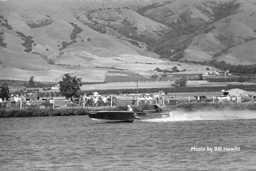 Fremont Boat Drags - 1961 by Bill Hewitt (13).JPG