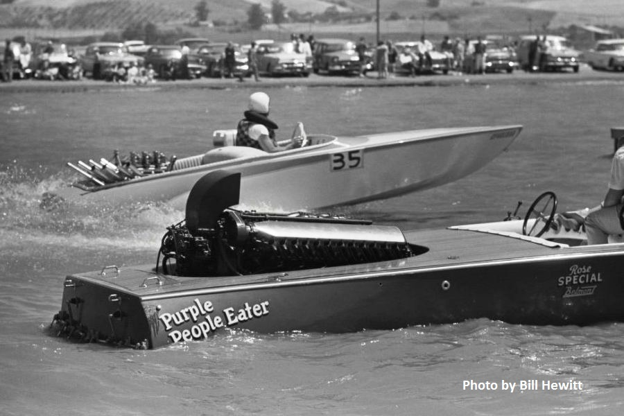 Fremont Boat Drags - 1961 by Bill Hewitt (14).JPG