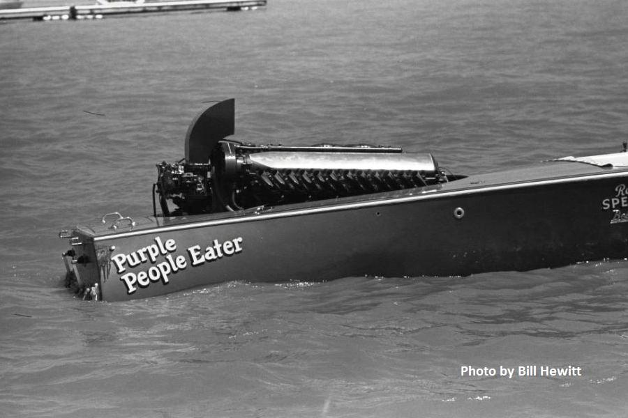 Fremont Boat Drags - 1961 by Bill Hewitt (15).JPG
