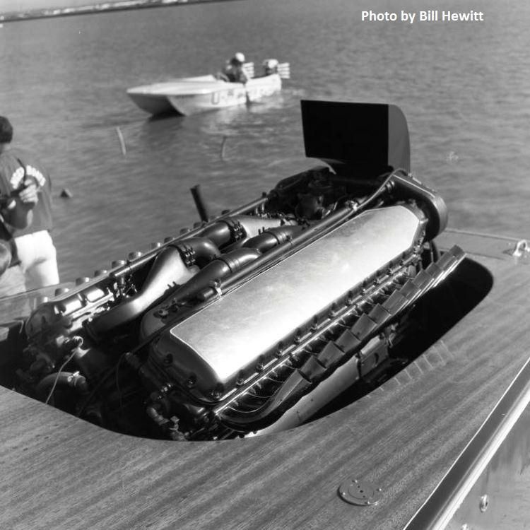 Fremont Boat Drags - 1961 by Bill Hewitt (16).JPG