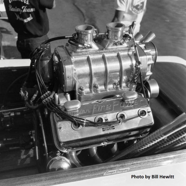 Fremont Boat Drags - 1961 by Bill Hewitt (18).JPG