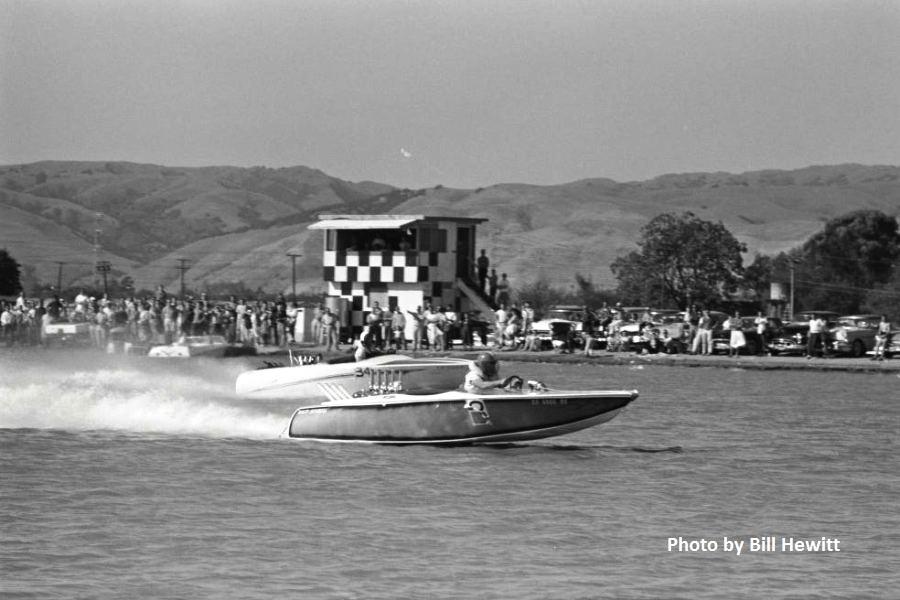 Fremont Boat Drags - 1961 by Bill Hewitt (2).JPG