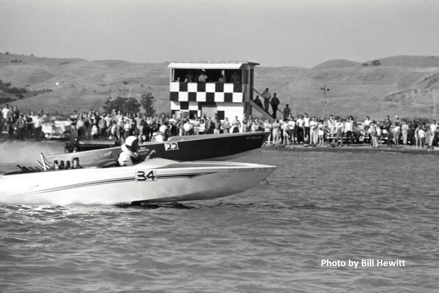 Fremont Boat Drags - 1961 by Bill Hewitt (3).JPG