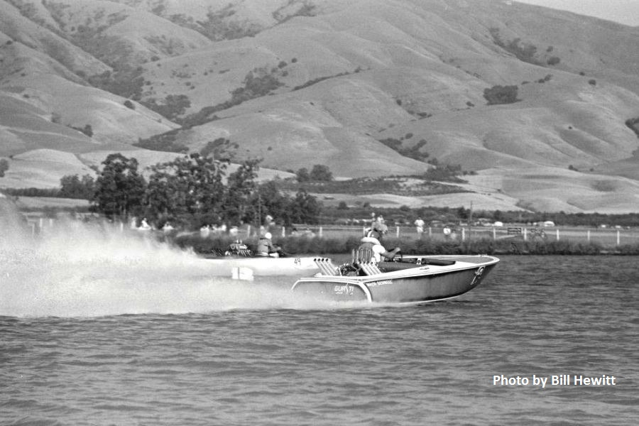 Fremont Boat Drags - 1961 by Bill Hewitt (5).JPG