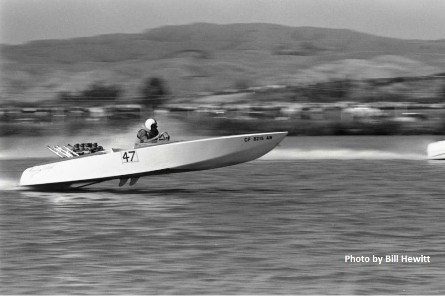 Fremont Boat Drags - 1961 by Bill Hewitt (6).JPG