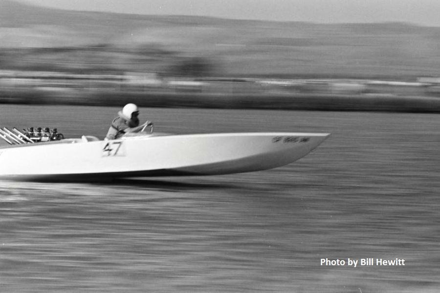 Fremont Boat Drags - 1961 by Bill Hewitt (8).JPG