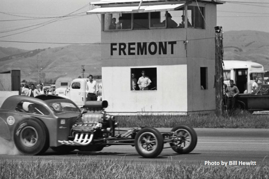 Fremont Drags - 1961 by Bill Hewitt (3).JPG