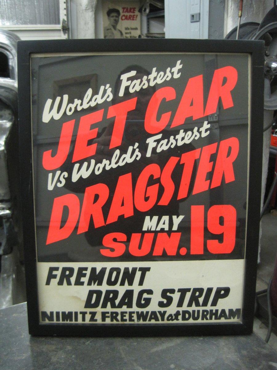Fremont poster 001.JPG