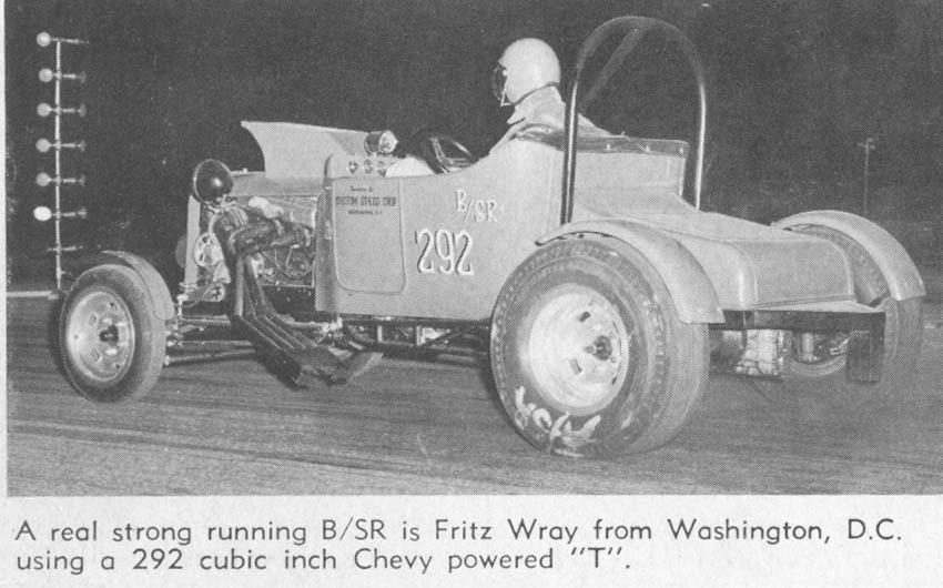 Fritz Wray.jpg