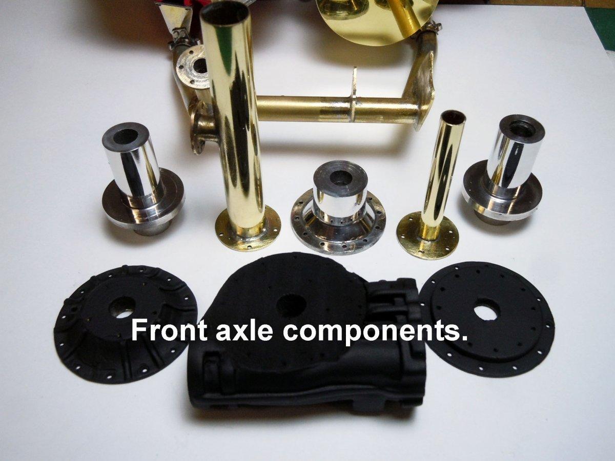 Front axle 12.jpg