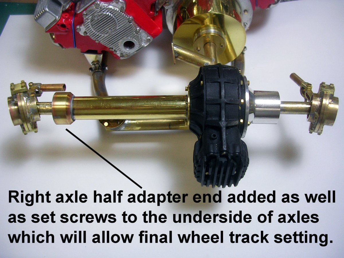 Front axle 21.jpg