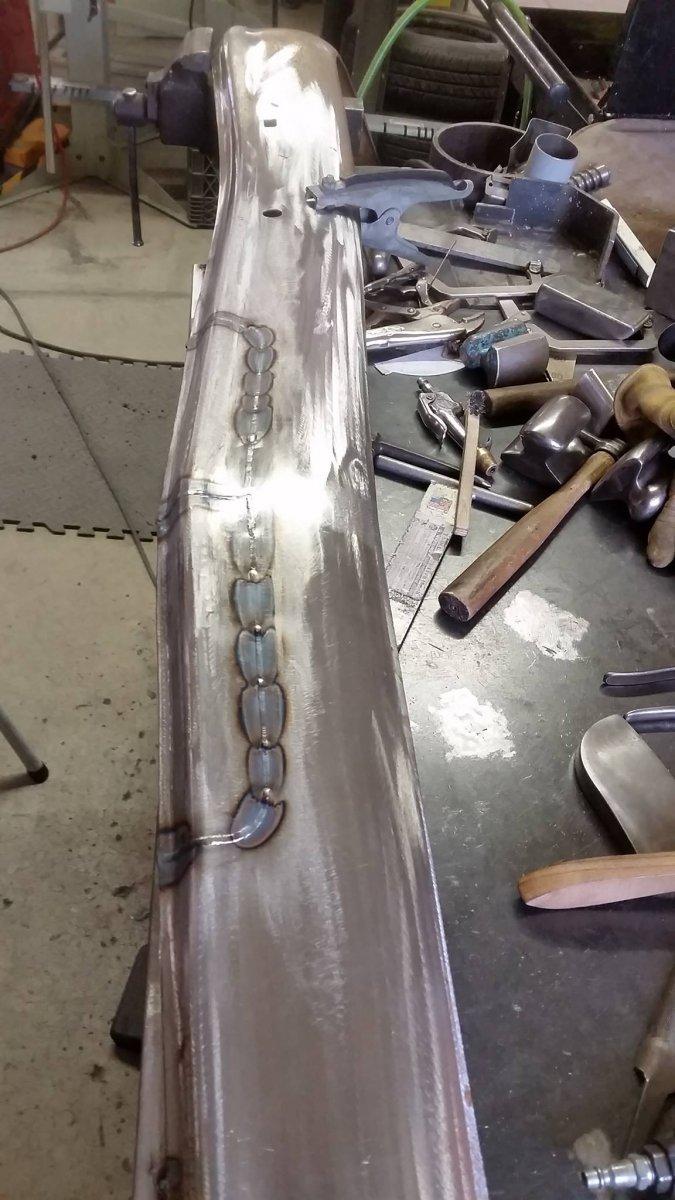 front bumper welded.jpg