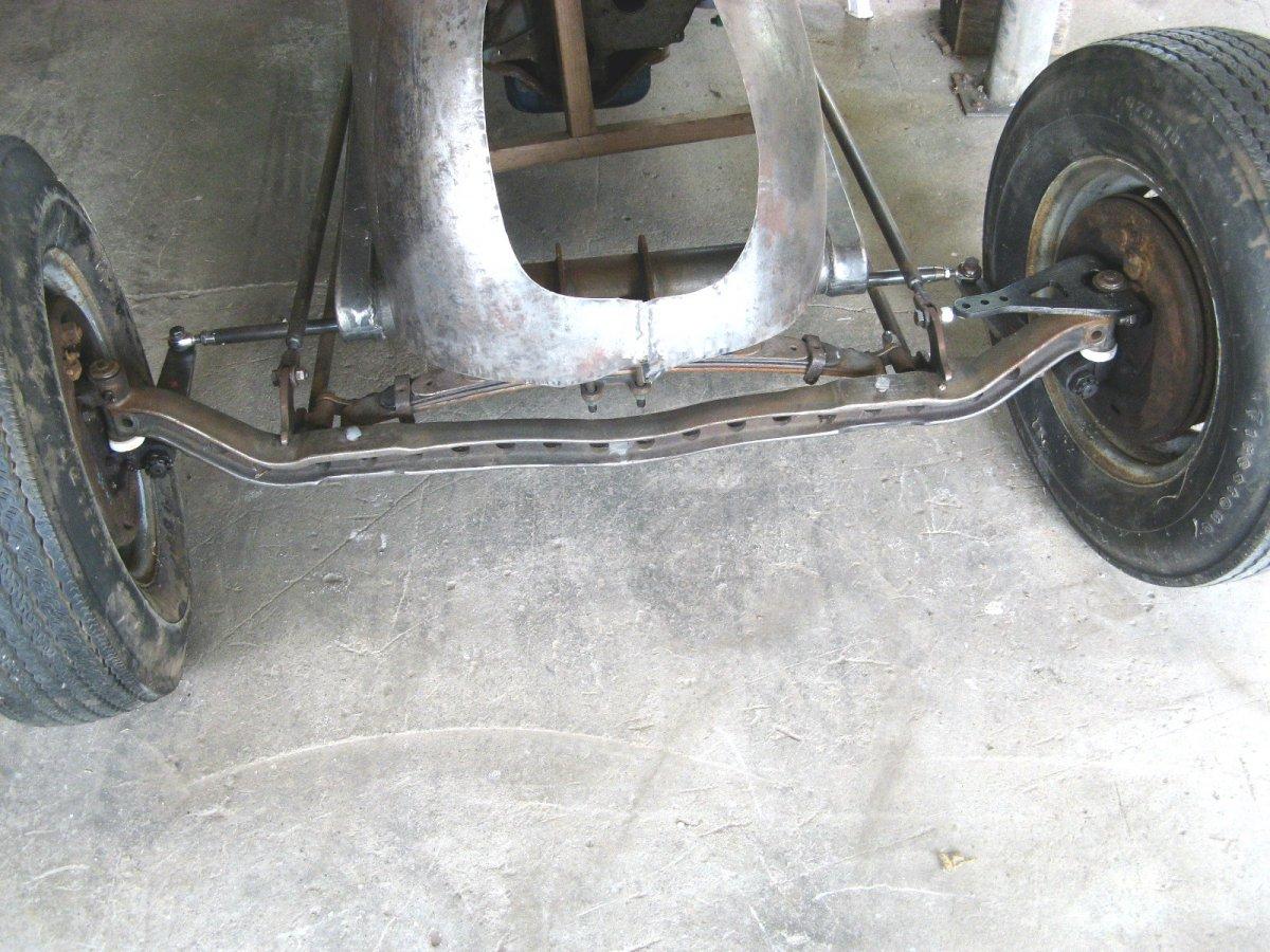 Front Steering03.jpg