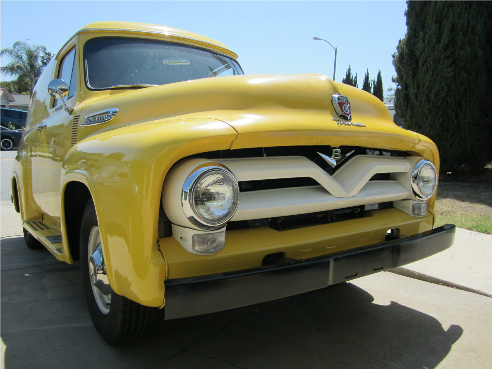 front with bumper-1a.jpg