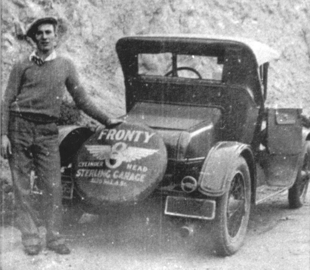 Fronty Spare Tire Catalog.jpg