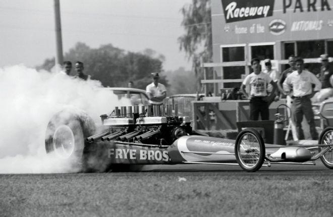 frye-brothers-dual-engine.jpg