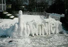 fuck winter.jpg